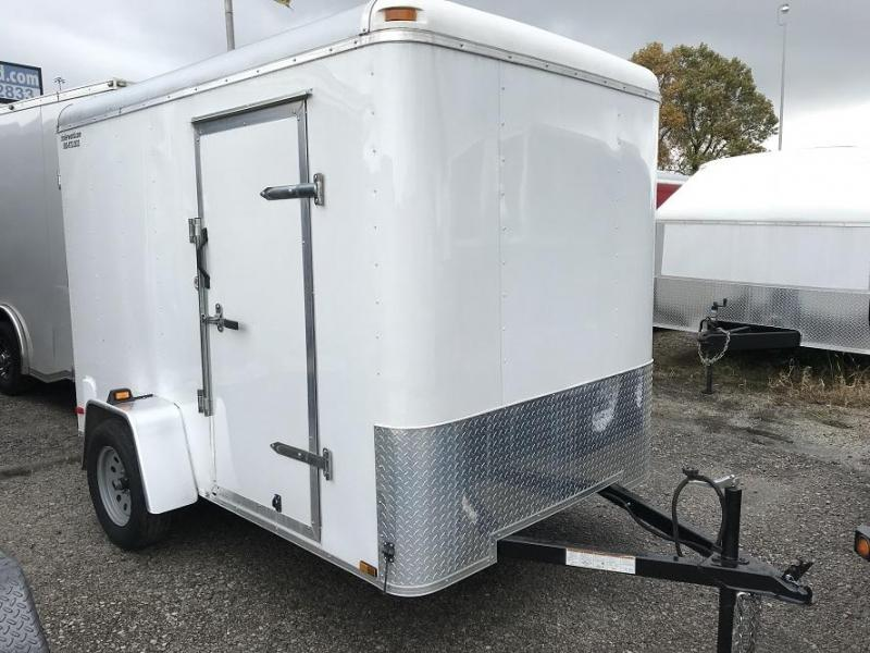 2016_Lark_6_x_10_x_6.5_Double_Door_Enclosed_Cargo_Trailer_RYYEvg?size\\\\\\=150x195 100 [ stunning chevy trailer wiring harness ] 1999 chevy blazer  at panicattacktreatment.co